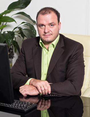 Christian WERNIG