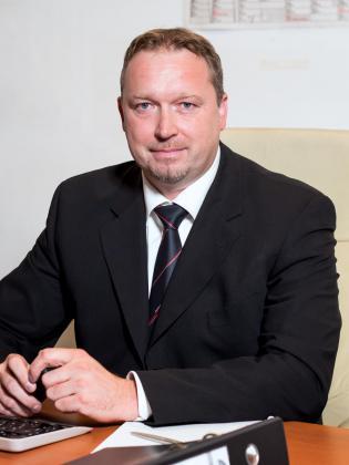 Heinz KELZ